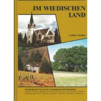 240-Buch IM WIEDISCHEN LAND
