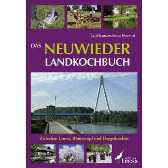 240-Das Neuwieder Landkochbuch