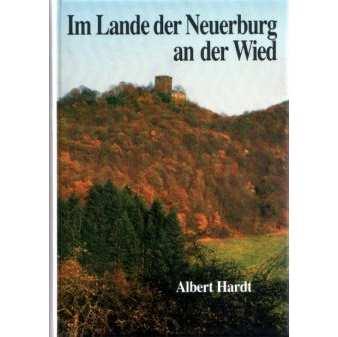 240-Im Lande der Neuerburg an der Wied