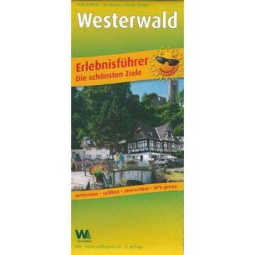 240-PublicPress Erlebnisführer Westerwald