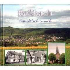 240-Roßbach – Ein Blick Zurück