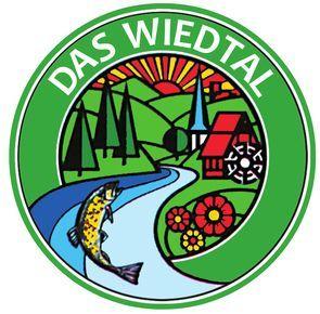 Shop Touristikverband Wiedtal.e.V.