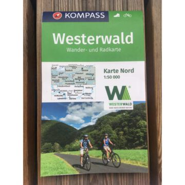 wiedtal_radfahrkarte_westerwald_nord