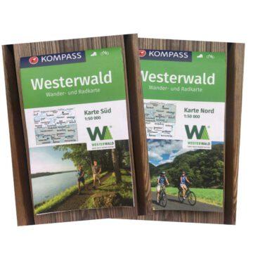 wiedtal_radfahrkarte_westerwald_sued_und_nord