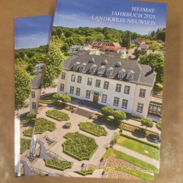 1366-Heimatjahrbuch_2020_Neuwied