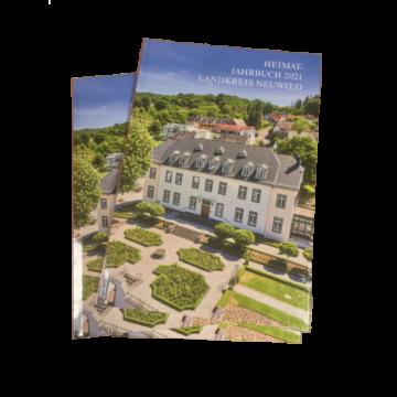 600-Heimatjahrbuch_2020_Neuwied