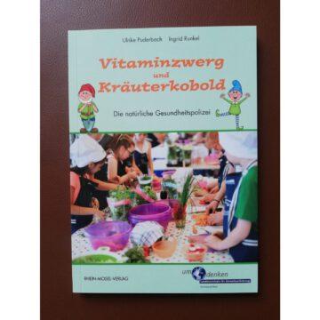 Vitaminzwerg_und_Kraeterkobold_q
