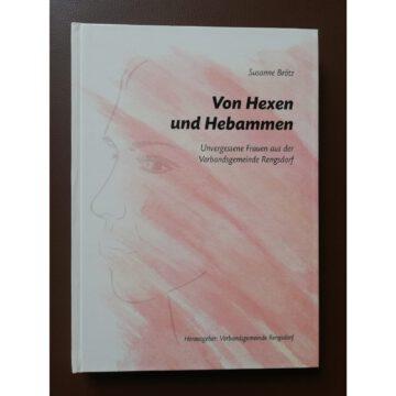 Von_Hexen_undHebammen_q